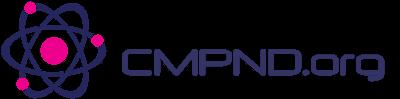 CMPND.org
